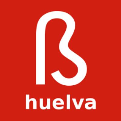 Cervecería en Huelva