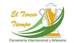 El tercer Tiempo Cervecería Huelva